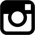 180_social-038instagram_v2.jpg