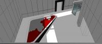 193_projet-justice-de-paixview-5600.jpg