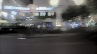197_la-nuit-est-une-splendeur-11.jpg