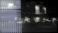 197_la-nuit-est-une-splendeur-15.jpg