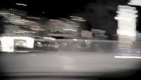 197_la-nuit-est-une-splendeur-5.jpg