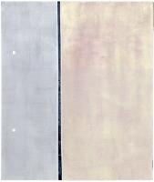 200_pittura2016-013.jpg