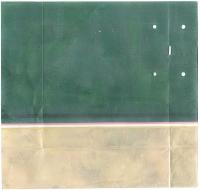 200_pittura2016-016.jpg
