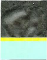 200_pittura2016-062.jpg