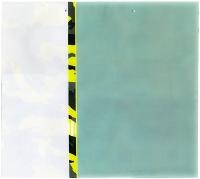 200_pittura2016-089.jpg