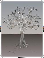 202_arbres01ccfdillus02ciel.jpg