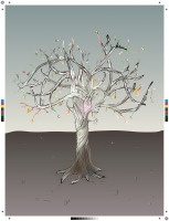 202_arbres02ccfdillus002ciel.jpg