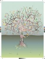202_arbres03ccfdillus002ciel.jpg