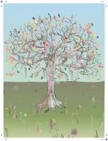 202_arbres04illus002ciel.jpg