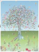 202_arbres05-illus002ciel.jpg