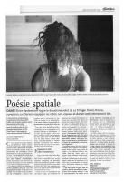 23_le-quotidienpage2ld.jpg